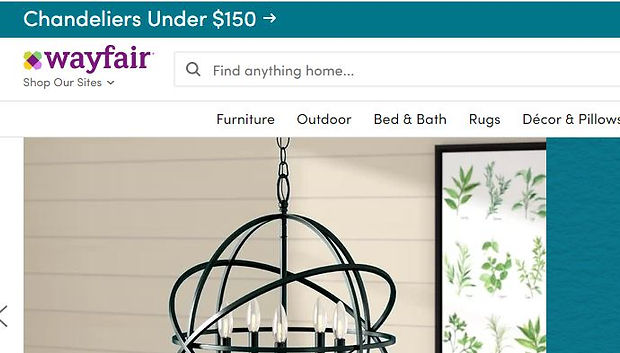 Wayfair HP Grab.JPG