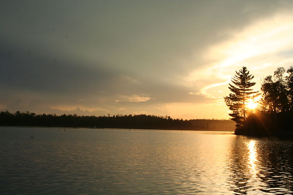BWCA Outfitters, Canoe Rental, Our News, Blog