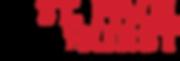 st-paul-hurst-logo-full-color-rgb.png