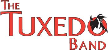 Tuxedo-Band-web