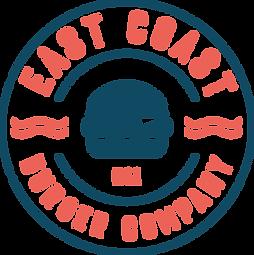east-coast-NE1-colour.png