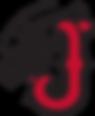 old-j-box-logo-web.png