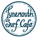 surf-cafe-logo.png