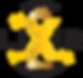 cropped-L01-001-St3c-Lixir-Logo-Final-01