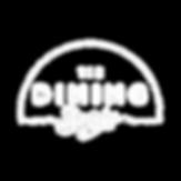 TDS Logo white.png