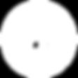Beavertown-Brand-Logo-1.png