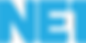 NE1-logo.png