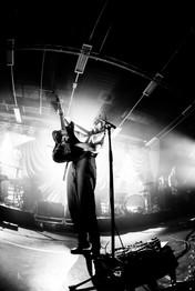 Courtney Barnett - Photo by Adam Taylor