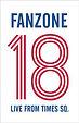 fanzone-18.jpg