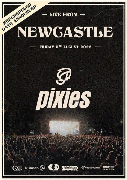 Pixies A3.jpg