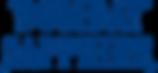 Bombay_Sapphire-logo-F1DBE893FE-seeklogo