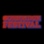 corbridge-festival-red-200.png