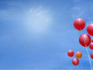 Mide Balonu Hakkında Merak Edilenler