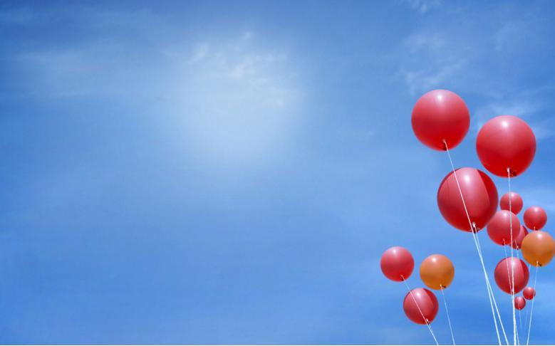 Mide Balonu