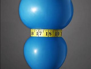 Ameliyatsız Zayıflama Yöntemlerinden Mide Balonu Nedir?