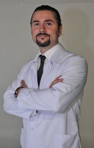 Obezite cerrahi- Bariatric surgeon