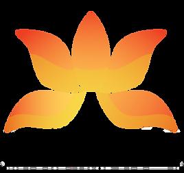 logo yazısız.png