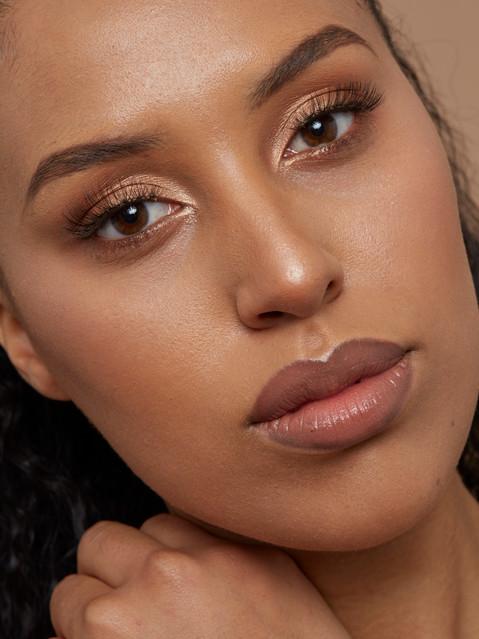20201010_BeautyBank_Emilia_1045_1.jpg