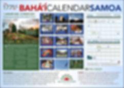 177_BE_Samoa calendar_A4.jpg