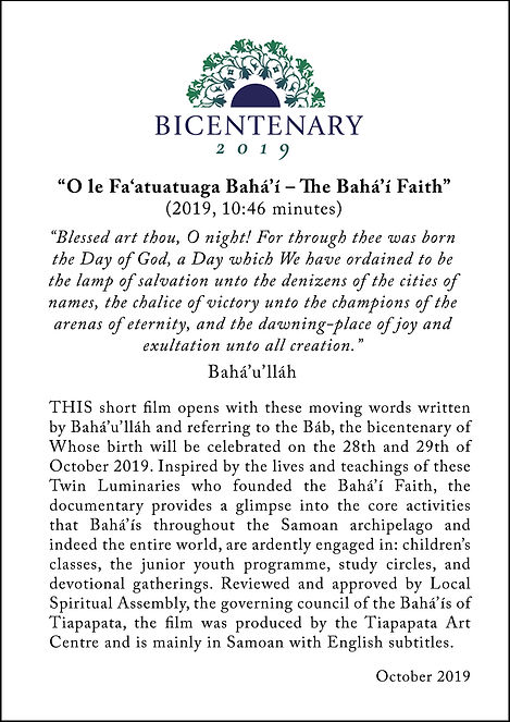 2019_Bahai_Samoa_description.jpg