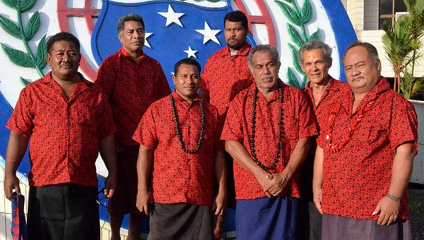 2019_09_20_In Samoa.jpg