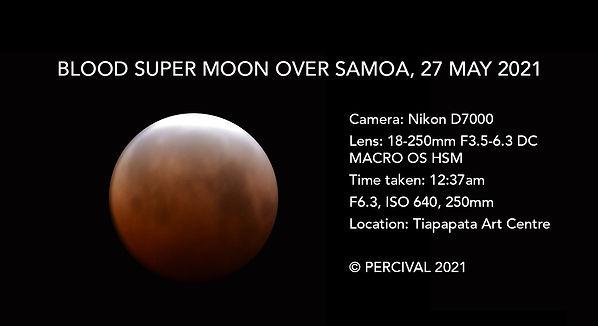 2021_05_26_Blood_Moon.jpg