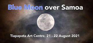 Bloe moon over samoa.jpg