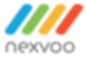 nexvoo_logo_Color_higherRes.png