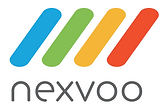 nexvoo_logo_Color_higherRes.png