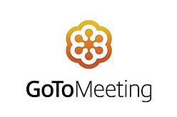 gotomeeting-hipaa-compliant-1.jpg