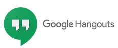 Google-Hangouts-logo1.png