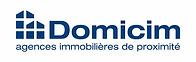 domicim-logo300.png