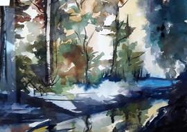 Cheyenne Creek Autumn.jpg