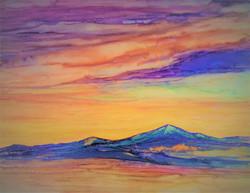 SunsetPeak