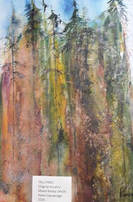 Tall Pines 2.jpg