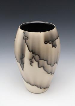 Horsehair Pot