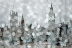 Landscapes- 0004