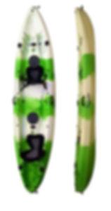 2 person SOT Kayak.jpg