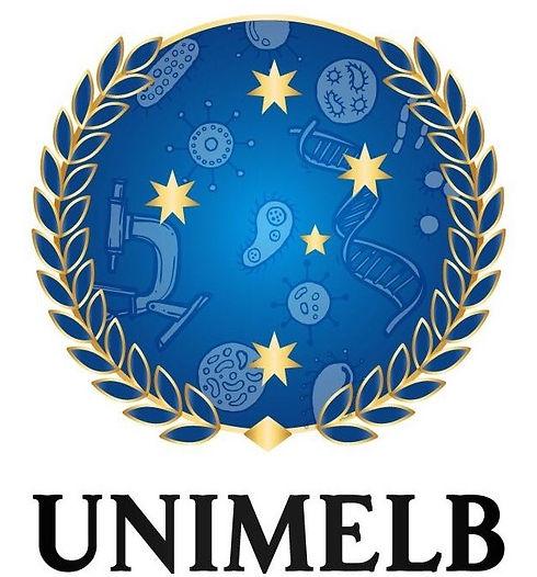 Unimelb AusSynBio logo.jpg