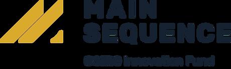 logo-mseq-csiro.png