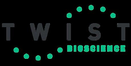 Twist_Logo_edited.png