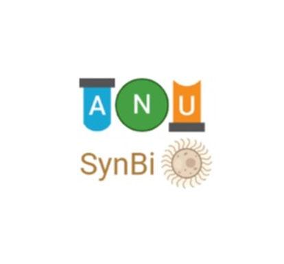 ANU%20SynBio%20logo%20v2_edited.jpg