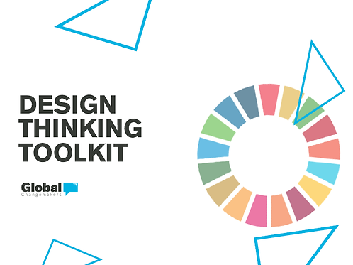 Design Thinking Tool Kit