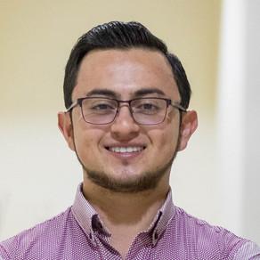William- Guatemala