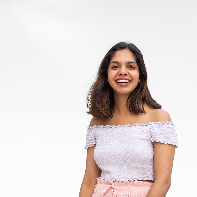 Nandini Kochar