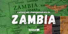 Zambia Twitter, LinkedIn.png