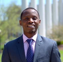Joseph Munyambanza