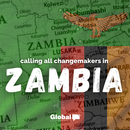 Zambia Facebook, Instagram.png