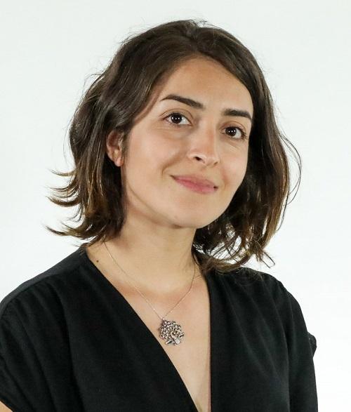Adiba Qasim
