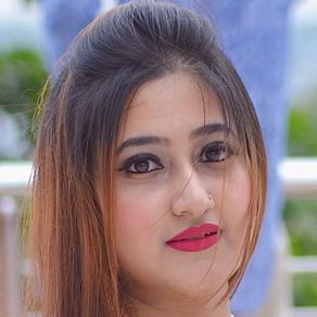 Samiha- Bangladesh